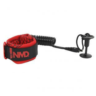 NMD BICEPS LEASH