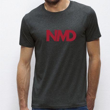 NMD ORIGINAL T-SHIRT