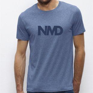 NMD CAMISA ORIGINAL