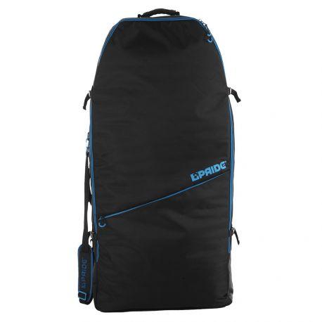 WHEELY BOARD BAG