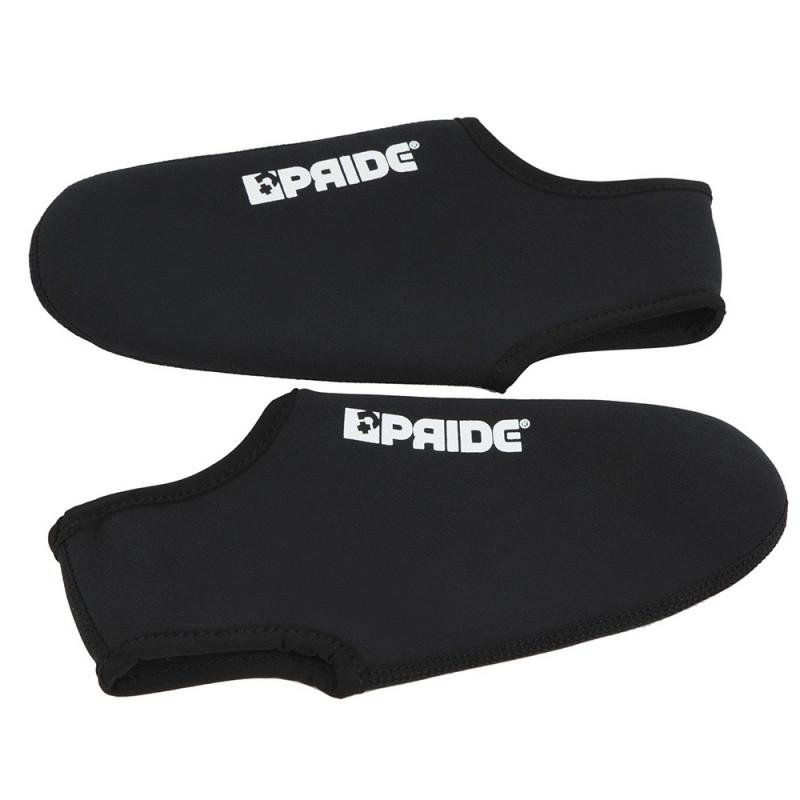 Dafin Swimfin Neoprene Socks