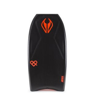BODYBOARD NMD BEN PLAYER PP ISS