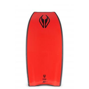 BODYBOARD NMD BEN PLAYER PRO RIDE ISS