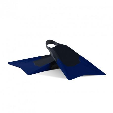VULCAN V2 BLUE/GREY