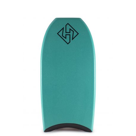 HUBBOARDS THE DUBB EDITION PP HD