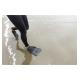 BODYBOARD SWIMFINS DAFIN BLACK