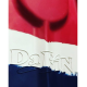 DAFIN RED/WHITE/BLUE