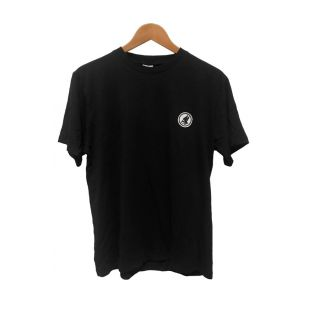 ZION PYRAMID BADGE T-SHIRT
