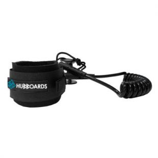 HUBBOARD BASIC WRIST LEASH