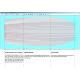 BODYBOARD PRIDE ROYAL FLUSH NRG+ SDC BAT TAIL