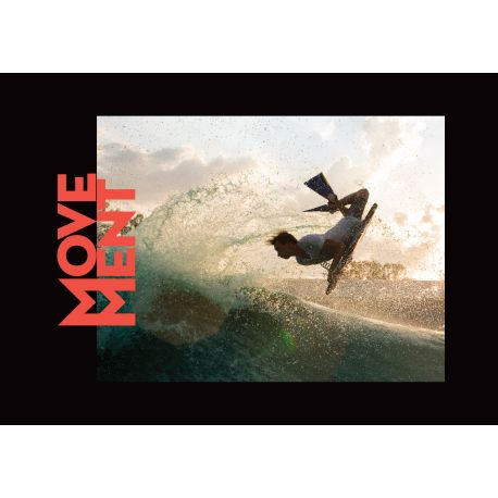 Movement Mag Issue 44