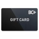 BC+ GIFT CARD