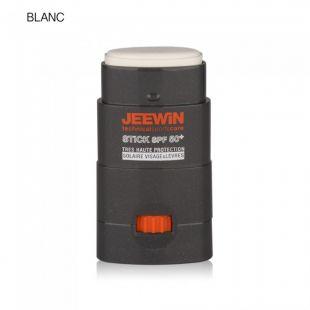 JEEWIN Sun Protecting SPF50+ Face & Lip Stick