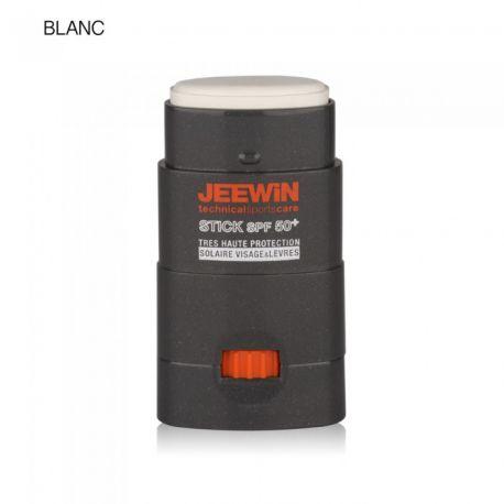JEEWIN Sun Protecting SPF50+ Face&Lip Stick