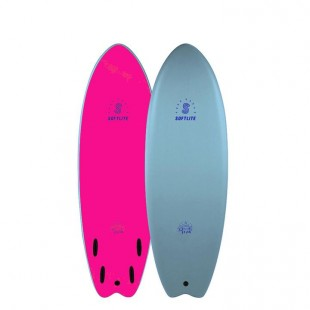 Softlite Fish Stick 5'9