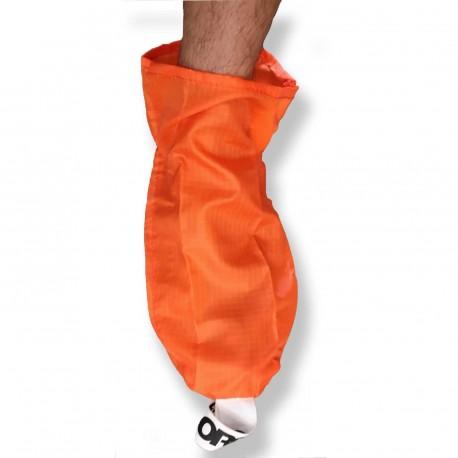 ORCA Socks