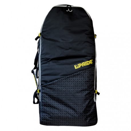 WHEELY BOARD BAG