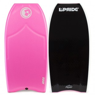 BODYBOARD PRIDE ANSWER PP ISS