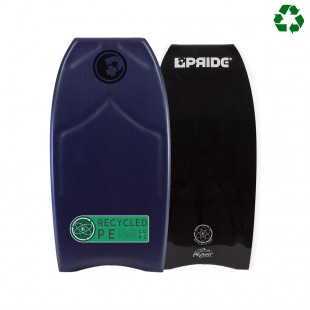 PRIDE ANSWER MINI PE RECYCLÉ SURLYN®