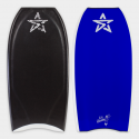 BODYBOARD STEALTH LIP READER CODE PP HD