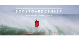 Bodyboard Center en passe de devenir le plus grand magasin de bodyboard en ligne.